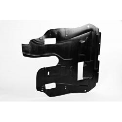 Ford MONDEO III Motorschutz - Plast (1152869)