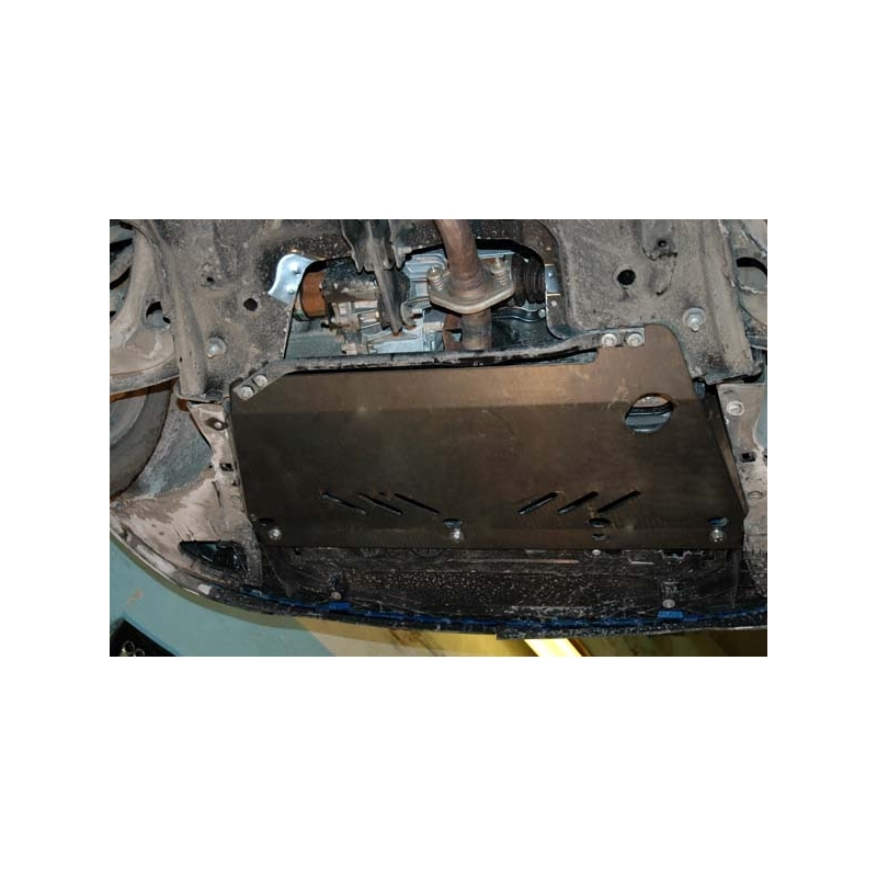 Bmw Xi Vs Xdrive: Peugeot 207 Gearbox.Spare Parts Gearbox Peugeot 207 06> 1