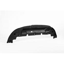 MONDEO III (cover under the bumper) - Plastic (1307970)