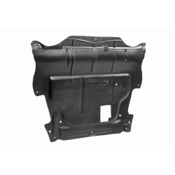 Ford MONDEO IV Motorschutz D - Plast (1491989)