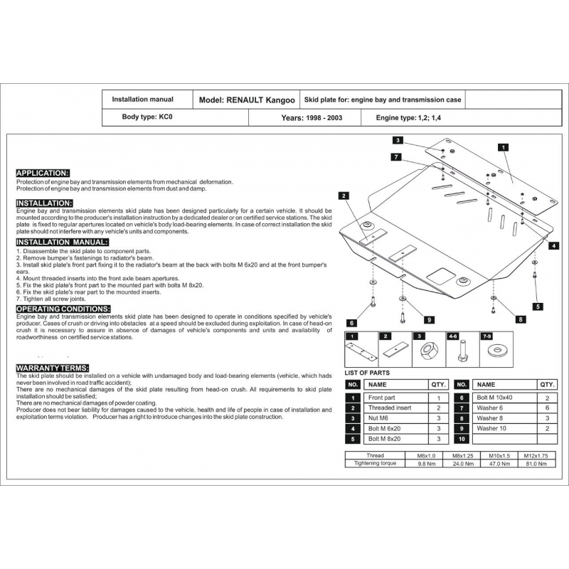 Perfect renault kangoo wiring diagram pictures electrical and kangoo central locking wiring diagram wiring diagram and schematics asfbconference2016 Images
