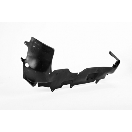 CIVIC (cover under the engine) 4,5d M1500,B - Plastic (74111-SR3-A01)
