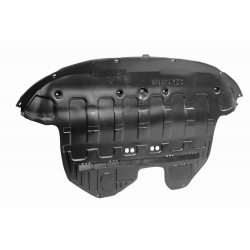 SPORTAGE Diesel (cover under the engine) - Plastic (29110 3U000)