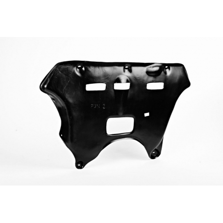 MUSA/PUNTO II/IDEA (cover under the engine) - Plastic (51703001)