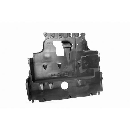 MAZDA 3 DIESEL kryt pod motor - Plast (BP8F-56-110F)