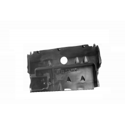 MAZDA 5 petrol (cover under the engine) - Plastic