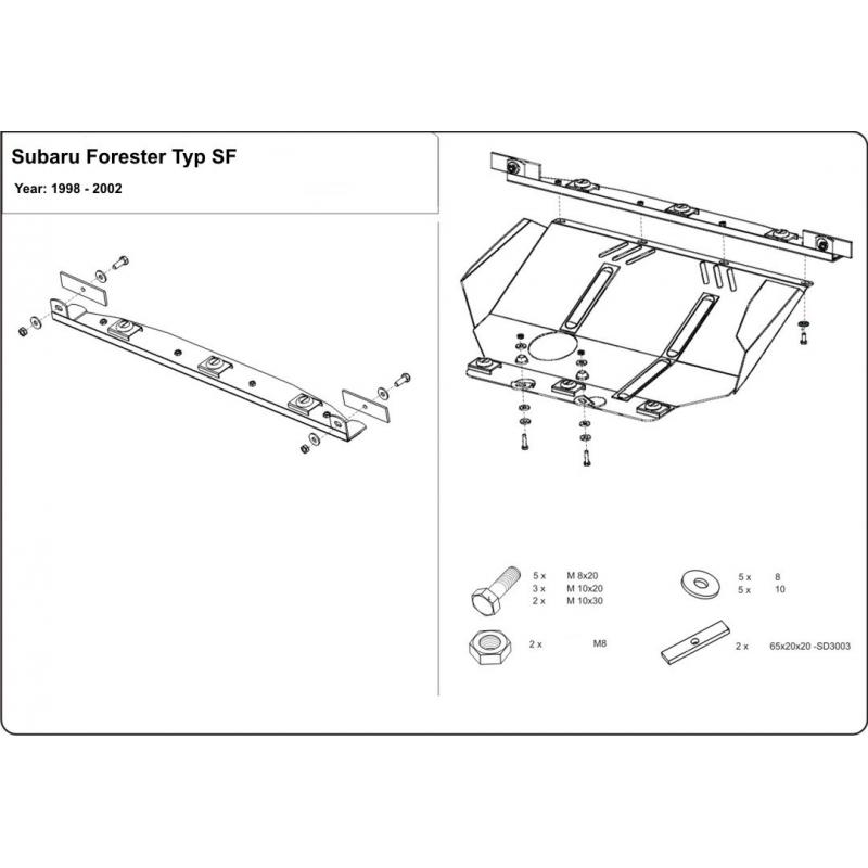 Incredible Subaru Forester Differential Cover Rear Axle 2 0 Aluminium Wiring Database Hyediarchgelartorg