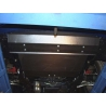 Subaru Impreza (cover under the engine and gearbox) 2.0 - Metal sheet
