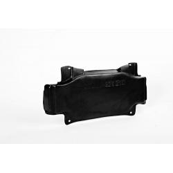 210 E klasa (cover under the engine) - Plastic (2105242430)