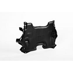 211 E klasa  (cover under the engine) - Plastic (A 2115242430)