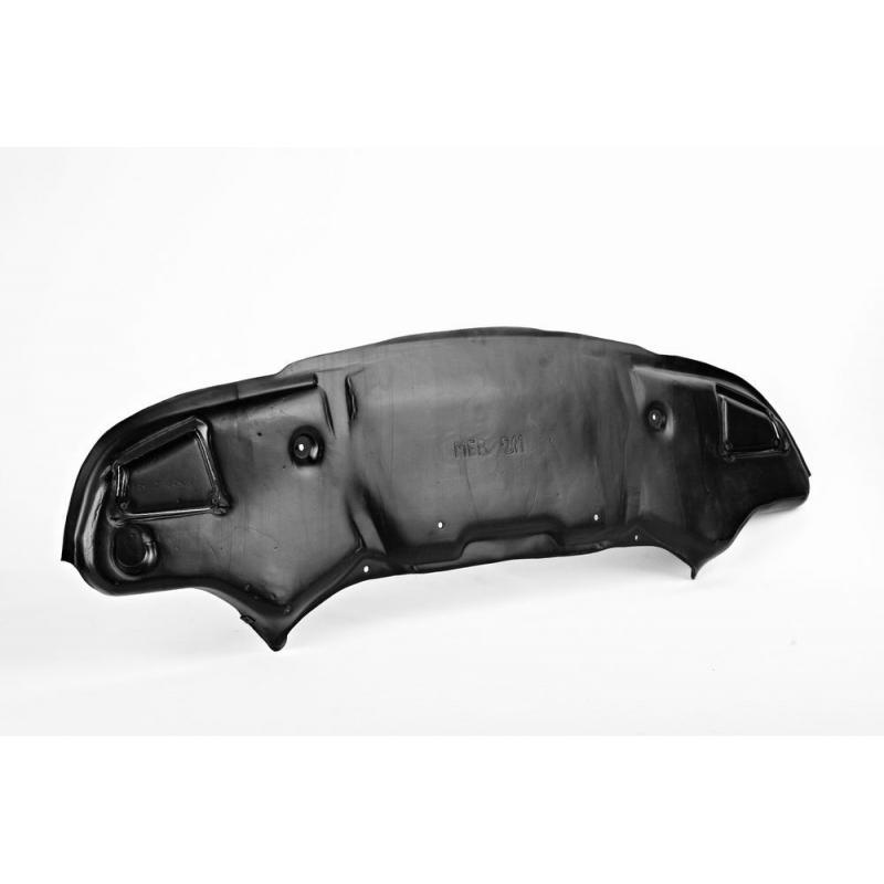 211 E Klasa Cover Under The Bumper Plastic 2115201222