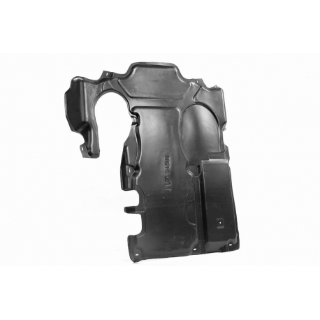 211 E klasa (cover gearbox manual) - Plastic