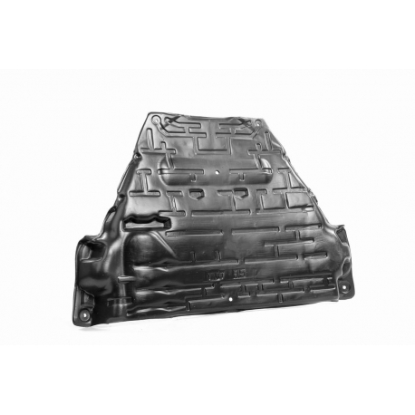 VITO (cover under the engine) CDI - Plastic (6395201223)