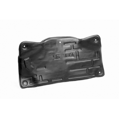 VITO (cover under the bumper) CDI - Plastic (6395200723)