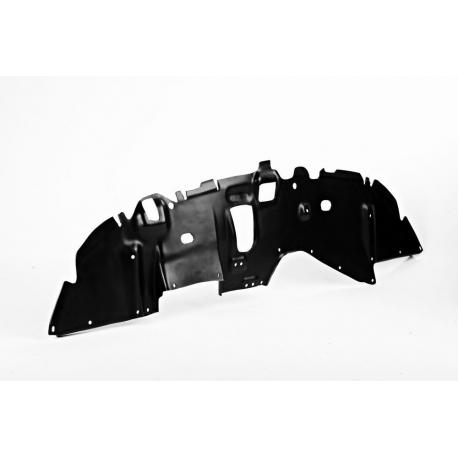 Mitsubishi CARISMA (kryt pod nárazník) - Plast (911687)