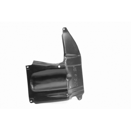 CORSA D  (cover right) - Plastic (0212568.)