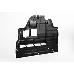 VIVARO (cover under the engine) - Plastic
