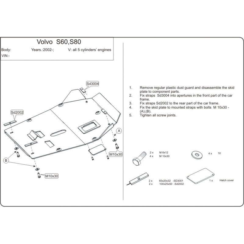Volvo S60 Parts Diagram Volvo Auto Parts Catalog And Diagram