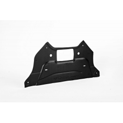 406 (pod gearbox) - Plastic (7013 H00)