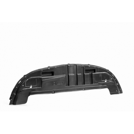 CLIO III (cover under the bumper) - Plastic (8200682328)