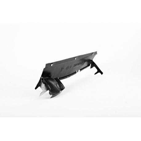 KANGOO (cover under the bumper) - Plastic