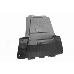 KANGOO (cover under the engine) diesel - Plastic