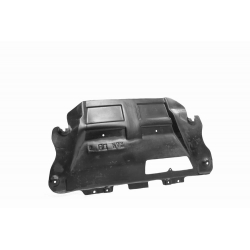 KANGOO (cover under the engine) petrol - Plastic