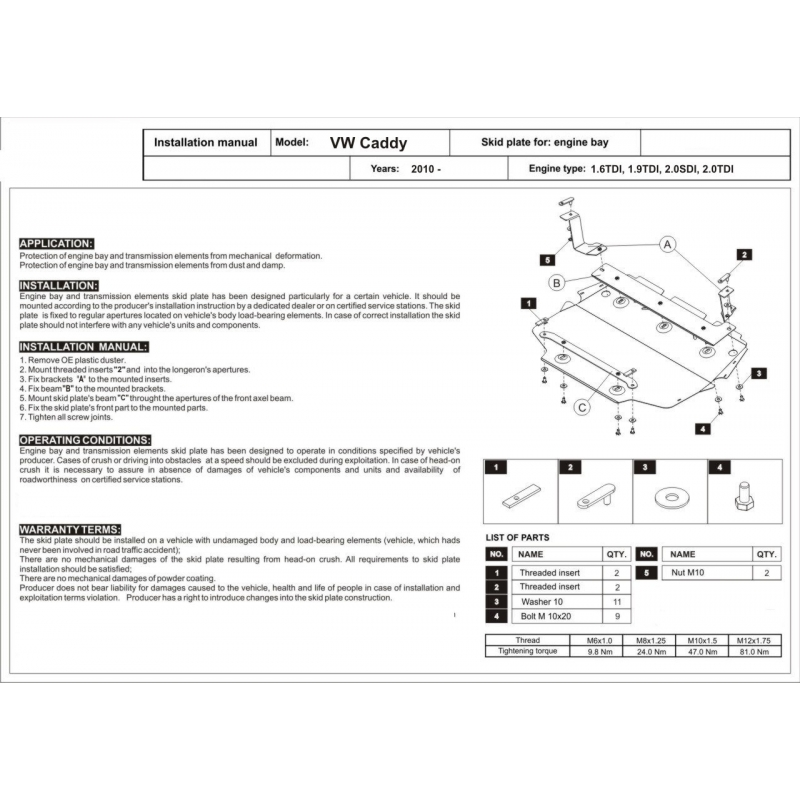 pioneer gm 123 wiring diagram pioneer wiring diagram