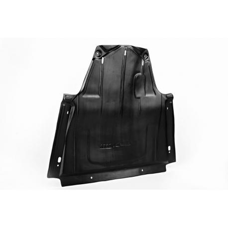 LAGUNA II (cover under the engine) - Plastic (82 000 90 658)