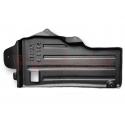 Peugeot 5008 Motorschutz - plast 7013EE