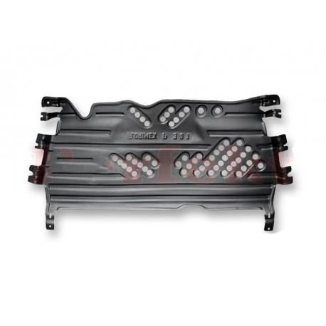 Peugeot 301 Kryt pod motor - plast 9676824680