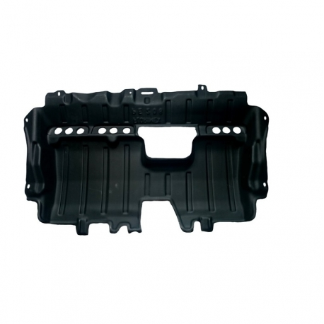 Peugeot 2008 Cover under the engine - plast 7013GL