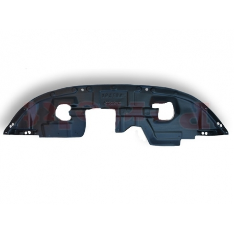 Mitsubishi OUTLANDER Cover under the bumper 2.2 diesel - plast 5379A032