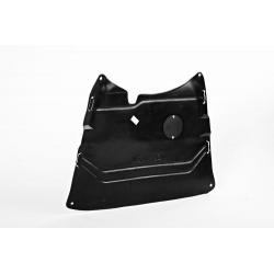 MEGANE SCENIC I (cover under the engine) petrol - Plastic (77 00 83 367)