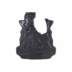 Ford Mondeo Cover under the engine - Plastic (1048479)