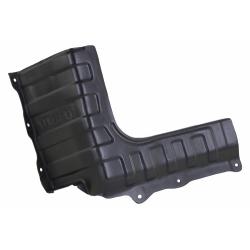 Hyundai ix20 Unterfahrschutz Links - Kunststoff (29130-1P000)