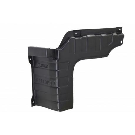 Hyundai i20 Unterfahrschutz - Kunststoff (291201J500)