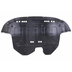 Hyundai ix35 1.7 CRDi, 2.0 CRDi Cover under the engine - Plastic (291102Y500)