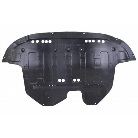 Hyundai ix35 Cover under the engine - Plastic (291102Y000)