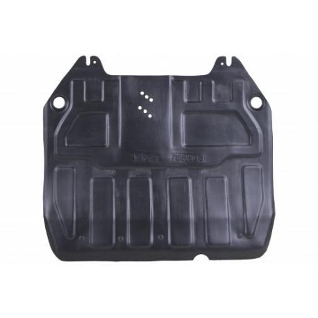 Kia Venga Cover under the engine - Plastic (111980)