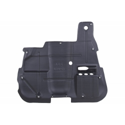 Lancia Thesis 2.4 JTD Cover under the engine - Plastic (60683545)