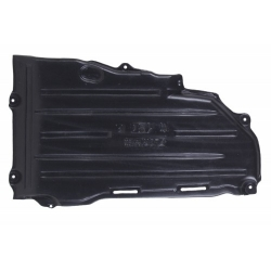 Mercedes 168 A-Klasse Cover under the engine right - Plastic (A1685200823)
