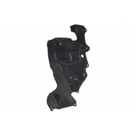 Nissan X Trail 2.2 Motorschutz - Plast (75896-8H800)