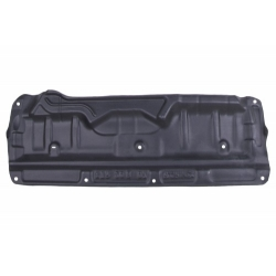 Nissan X Trail 2.0 Cover under the engine - Plastic (75892-JG00A)