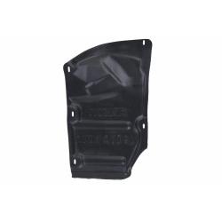 Toyota Auris Motorschutz Links - Plast (A51444-02041)