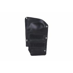 Toyota Auris Motorschutz Recht - Plast (A51443-02050)