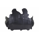 CIVIC (cover under the engine) diesel - Plastic (74111-ST3- E000)