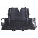 ZAFIRA II B 1.9/ASTRA III (cover under the engine) - Plastic (5212627)