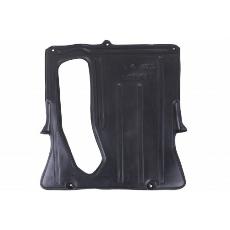 B4  (cover gearbox) - Plastic (8A0863822)