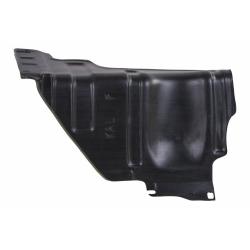 AVEO T250  cover right 5DR SEDAN - Plastic (96398984)